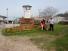Angola Penitentiary Trip